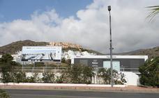 Mojácar aprueba la construcción de un residencial de 98 viviendas