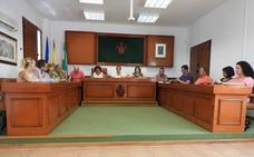 Los propietarios de un chiringuito tratan de apartar a la alcaldesa de Mojácar