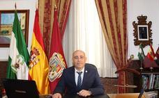 Huércal-Overa reclama explicaciones a la Junta ante la apertura de un nuevo centro de acogida de menores