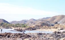 El litoral de Cuevas del Almanzora, protagonista en los concursos de dibujo y fotografía