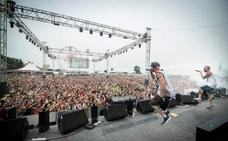«Tolerancia cero» contra las agresiones machistas en el festival Dreambeach
