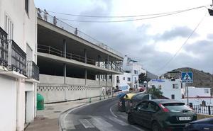 Las obras de ampliación de la avenida París comenzarán a ejecutarse tras la temporada estival