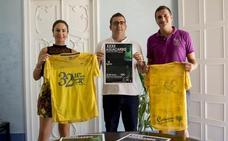 Unos 800 corredores se disputarán la 'AguaCarbo 2018'