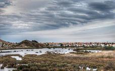 Podemos pregunta a Medio Ambiente por la exclusión del Salar de los Canos del Inventario