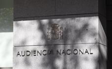 Retiran la nacionalidad concedida a un hombre en Vera que no pudo jurar la Constitución al no saber español