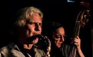 La Casa de la Música acoge la duodécima edición del Jazzbegote de Carboneras