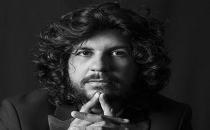 La Nave Polivalente acogerá el colofón final del Festival Flamenco del Jaroso