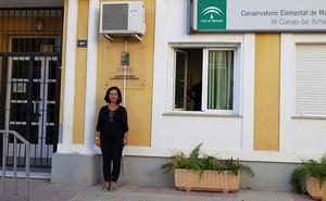 El PSOE afea al PP la atribución de méritos por la profesionalización del Conservatorio