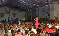 Vera se viste de gala para celebrar sus fiestas patronales en honor a San Cleofás