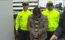 Piden 37 años de cárcel para el pediatra acusado de abusar sexualmente de seis pacientes