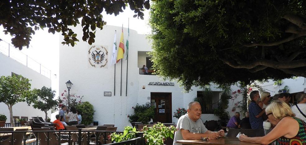 Los Pueblos más Bonitos de España reivindican la conservación del patrimonio