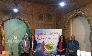 Un festival gastronómico pondrá en valor el sector pesquero y la gamba roja de Garrucha