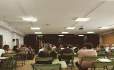 Huércal-Overa acude al Defensor del Pueblo en busca de una solución para el transporte escolar