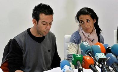 Níjar reconoce a las entidades y colectivos que participaron en la búsqueda del niño Gabriel Cruz