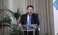 La Junta se aferra a la ley ante el proyecto de macrogranja en Gacía