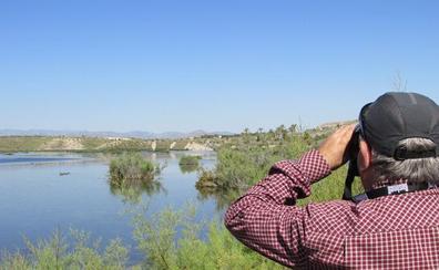 Salvemos el Salar de los Canos y el Territorio organiza una jornada en torno al humedal