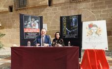 Rosendo y el Barrio, principales actuaciones en la feria de Cuevas del Almanzora en honor a San Diego