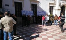 Convocan una manifestación contra la construcción desproporcionada de macroexplotaciones porcinas