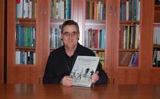 Fernández Bolea muestra la historia de la fotografía en la provincia