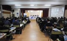 La Cámara de Comercio fomenta el empleo juvenil a través de la FP Dual