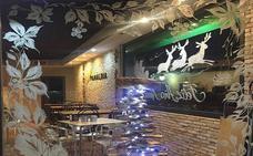 El Ayuntamiento de Turre trata de incentivar el consumo local en las compras de Navidad
