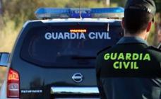 Piden cuatro años a un hombre tras hallar en su coche 21 dosis de cocaína y éxtasis en Mojácar