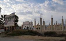 El Ayuntamiento de Cuevas del Almanzora, obligado a pagar más de 13 millones de euros a Monsora
