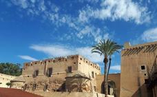 Cuevas del Almanzora rememora los orígenes del Castillo del Marqués de los Vélez