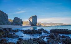 El Levante almeriense, un destino turístico para disfrutarlo en cualquier momento del año