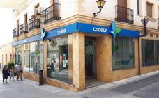El Ayuntamiento de Vera renuncia a la adquisición del 21% del capital de Codeur