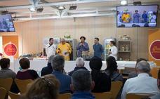 Abierto el plazo de inscripción para que las empresas participen en Gastro Andalucía 2019