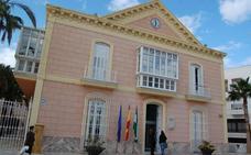 El secretario del Ayuntamiento de Carboneras renuncia tras 14 días en el cargo
