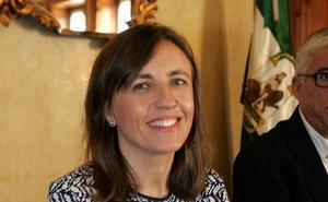 «Vamos a hacer un programa participativo que traiga progreso equitativo a Huércal-Overa»