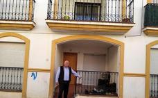 Cs reclama medidas urgentes ante la ocupación de viviendas