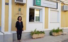 Educación anuncia la creación de un conservatorio profesional en Cuevas