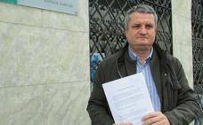 La querella contra el delegado de Salud en Almería, sobreseída