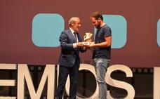 El concurso Corto en 48 horas del Festival de Cine de Vera repartirá premios de 300 euros