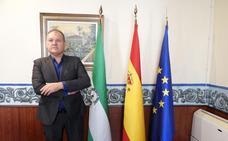 «El Gobierno de España tiene que tomar medidas en Palomares, nos sentimos dejados»