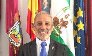 Félix López deja la política