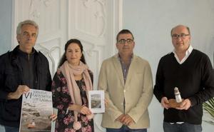 La música será la protagonista en Carboneras Literaria 2019