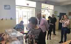 El PP solo gana en dos municipios del Levante y culpa a la irrupción de Vox y al aumento de Cs