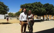 Los alumnos de Garrucha afectados tendrán profesor de Matemáticas este miércoles