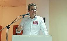 PSOE-Somos Mojácar reta al PP de Rosa María Cano a un debate público