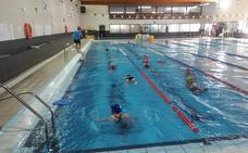 Rifirrafe en las redes por el consumo energético de la piscina de Huércal-Overa