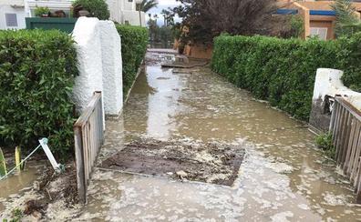 Adelante Vera propone medidas a nivel local para evitar las trágicas inundaciones