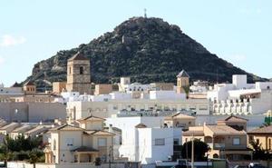 Las excavaciones en el Cerro del Espíritu Santo comenzarán a finales de agosto