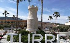 Los candidatos de Turre dan a conocer los proyectos que desarrollarán tras el 26M