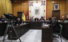 Los resultados hacen necesarios acuerdos en tres municipios del Levante almeriense