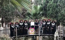 México tomará Huércal-Overa en la octava edición de la Noche en Blanco