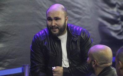 Mojácar intenta clausurar la actuación de Kiko Rivera pero juez lo impide